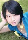 Sakuraba Nanami06