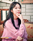 Seo Eun Soo20