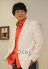Seo Tae Hwa-13