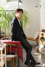 Shin Jae Ha60