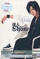 Showluoexpertshow