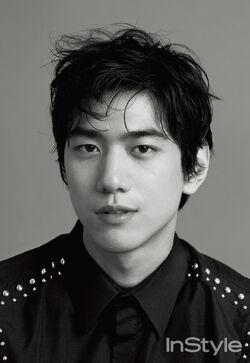 Sung Joon35