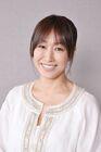 Takashima Reiko 3