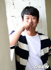 Yoo Seung Mok3