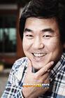 Yoon Je Moon22