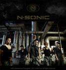 20111005 nsonic