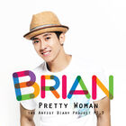 Brian Joo - The Artist Diary Project PT.3