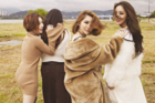 Brown Eyed Girls 24