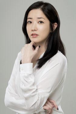 Choi Jung Won21