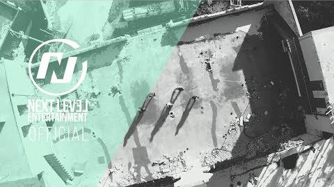 GIRLKIND (걸카인드) - FANCI 퍼포먼스 버전 (Performance Version)