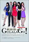 Go-lala-go-2010-1