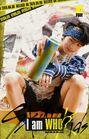 Hwang Hyun Jin3
