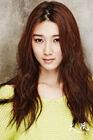Joo Da Young11