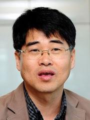 JungSungHyo