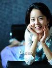 Kang Eun Bi4