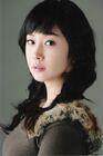 Kim Min Seo3