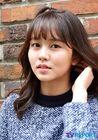 Kim So Hyun28
