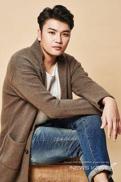 Kim Yoon Sung4