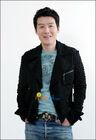 Lee Hyun Woo2