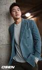 Lee Sang Yoon34