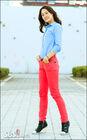 Lee Uhn Jung10