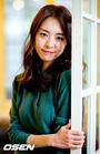 Lee Yeon Hee33
