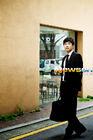 Na Seung Ho5