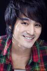 Oh Chang Suk2