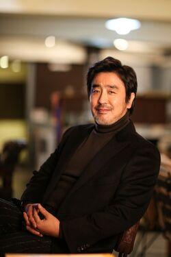 Ryu Seung Ryong19