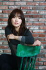 Song Hye Kyo008