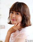 Sung Yu Ri9