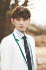 Yong Hyeon1