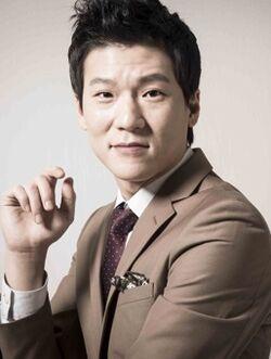 Yoo Jung Ho6