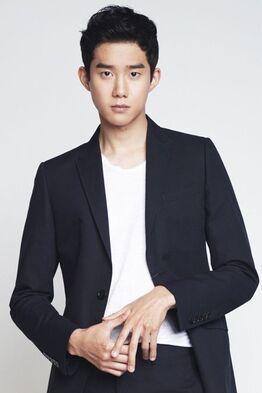 Yoon Jin Wook004