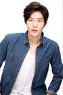 Yoon Sung Hyun9