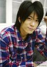 YutoNakajima2011-01