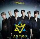 ASTRO - Venus (Regular Edition)