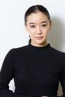 Aoi Yu 15