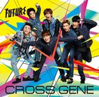 Cross-gene-future-2