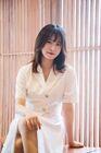 Goo Hye Sun23