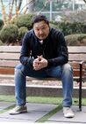 Han Jae Young003