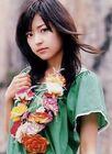 Inoue Mao05