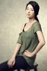 Jung Yi Yun7