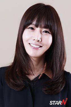 Kim Hye Jin9