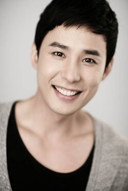 Lee Jae Hee
