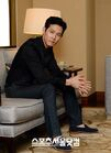 Lee Jung Jae2012