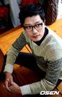 Park Hee Soon22