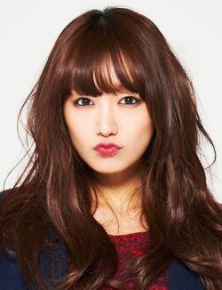 Shin So Yool26