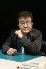 Son Jong Hak006
