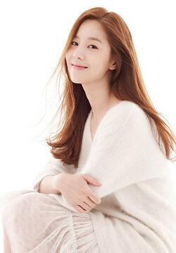 Son Sung Yoon13